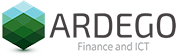 Ardego Logo
